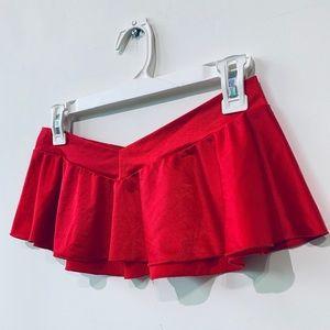 03c0f389ed NWT Leg Avenue satin white pleated mini skirt sz S.  M_55da36a156b2d64c5901c12e. Other Skirts you may like. Sexy Pleated Red  Micro Mini Skirt ❤ 🍒